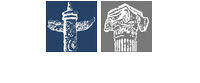 Pillar Legal Logo